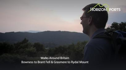 walks-around-britain-bowness-to-brant-fell-grasmere-to-rydal-mount