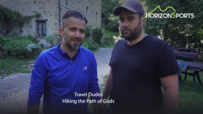 travel-dudes-hiking-the-path-of-gods