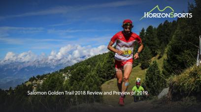 salomon-golden-trail-2018-review-and-preview-of-2019