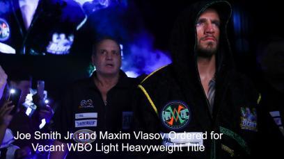 joe-smith-jr.-vs-maxim-vlasov-ordered-for-vacant-wbo-light-heavyweight-title