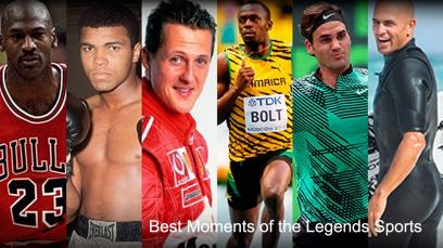 best-moments-of-the-legends-sports