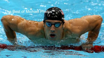 the-best-of-michael-phelps