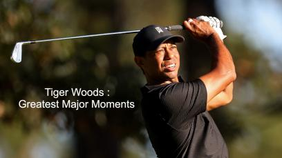 tiger-woods-greatest-major-moments