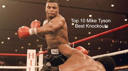 top-10-mike-tyson-best-knockouts
