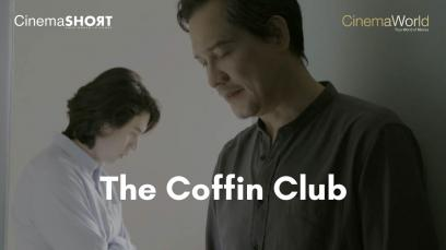 the-coffin-club-rated-pg