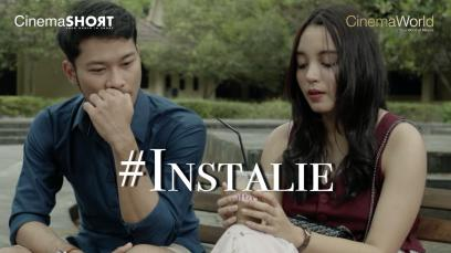 instalie-rated-pg