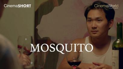 mosquito-rated-pg