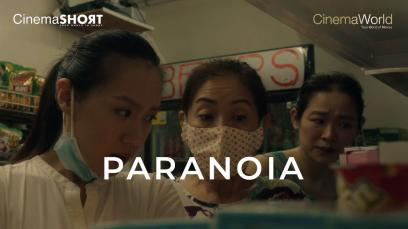 paranoia-rated-pg