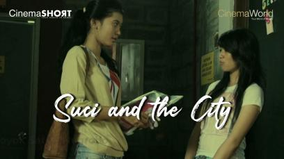 suci-and-the-city-rated-pg