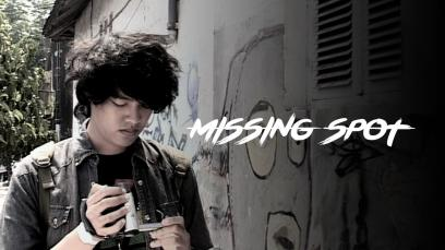 missing-spot-rated-g