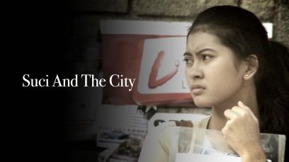 suci-and-the-city-rated-pg-13