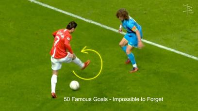 50-famous-goals-impossible-to-forget