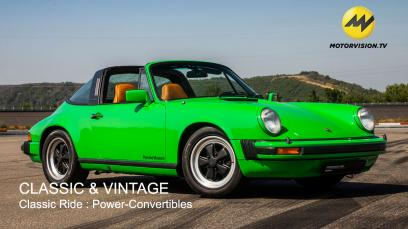 classic-vintage-classic-ride-power-convertibles