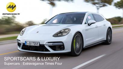 sportscars-luxury-supercars-extravagance-times-four