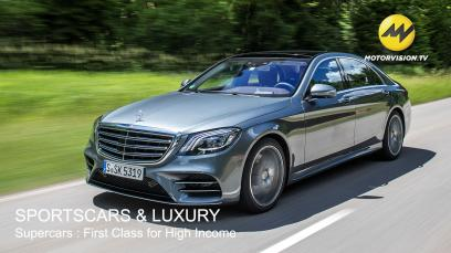 sportscars-luxury-supercars-first-class-for-high-income