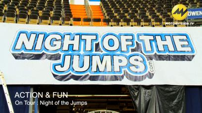 action-fun-on-tour-night-of-the-jumps