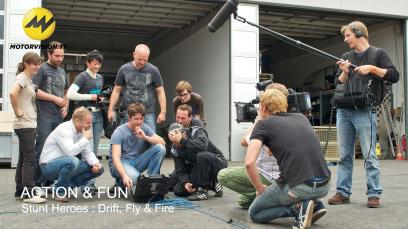 action-fun-stunt-heroes-drift-fly-fire