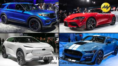 test-trends-perfect-ride-cars-international