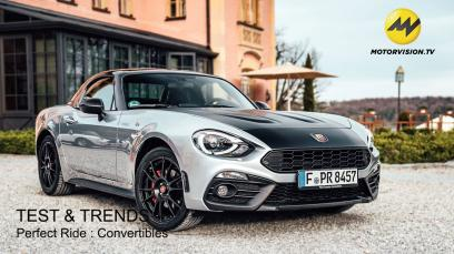 test-trends-perfect-ride-convertibles