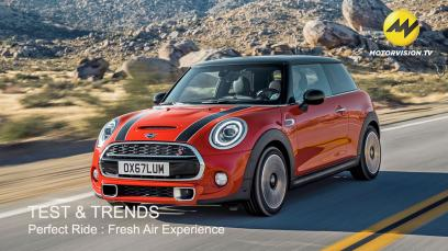 test-trends-perfect-ride-fresh-air-experience