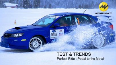 test-trends-perfect-ride-pedal-to-the-metal