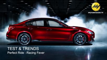 test-trends-perfect-ride-racing-fever