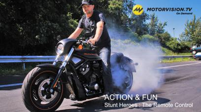 action-fun-stunt-heroes-the-remote-control