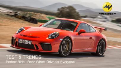 test-trends-perfect-ride-rear-wheel-drive-for-everyone