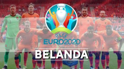 euro-2020-belanda