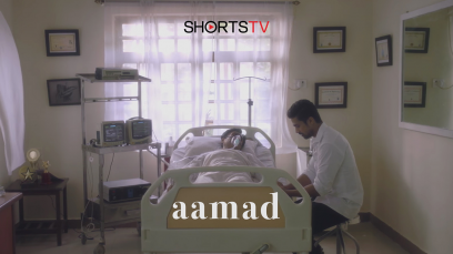 aamad-rated-pg-13