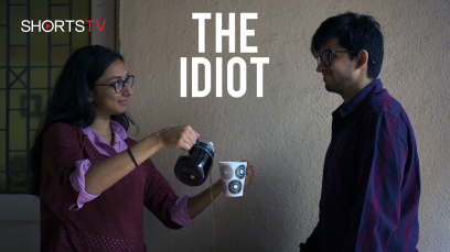the-idiot-rated-pg
