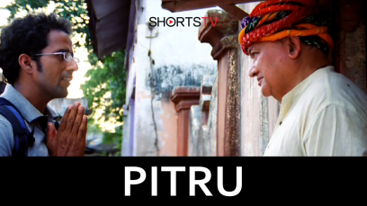 pitru-rated-pg-13