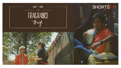 the-fragrance-thief-rated-pg