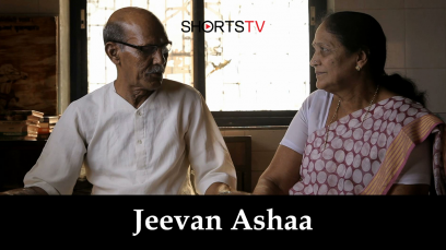 jeevan-ashaa-rated-pg