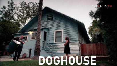 doghouse-rated-r