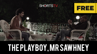 the-playboy-mr.-sawhney-rated-pg-13