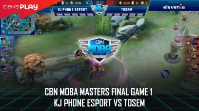 CBN MOBA Masters - FINAL 01