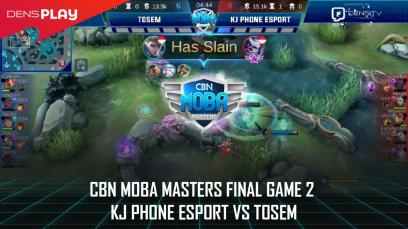 CBN MOBA Masters - FINAL 02