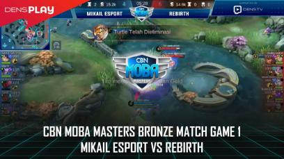 CBN MOBA Masters - FINAL 06