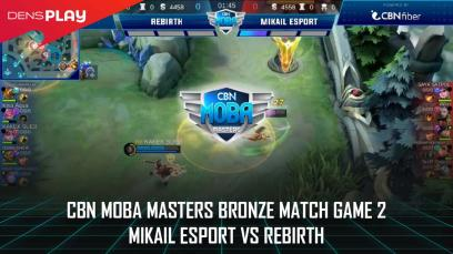 CBN MOBA Masters - FINAL 07
