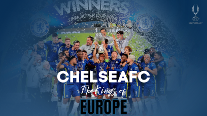 chelsea-the-king-of-europe
