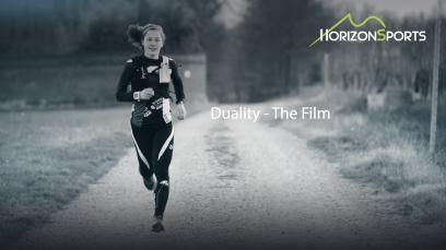 duality-the-film