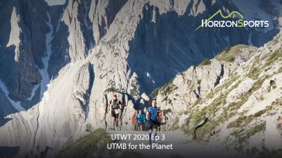 utwt-2020-episode-3-utmb-for-the-planet