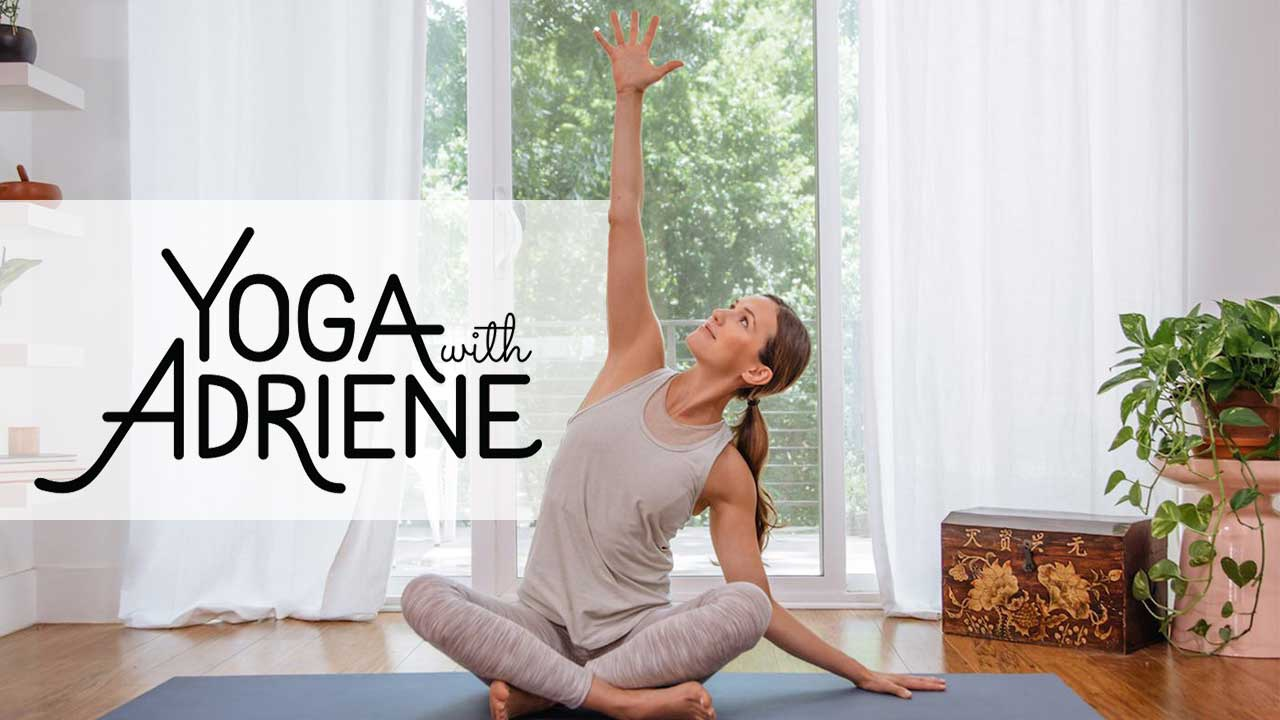 yoga-with-andriene