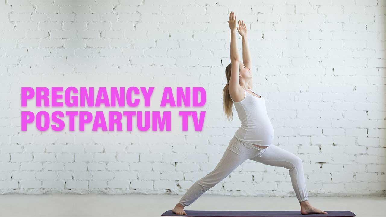 pregnancy-postpartum-tv