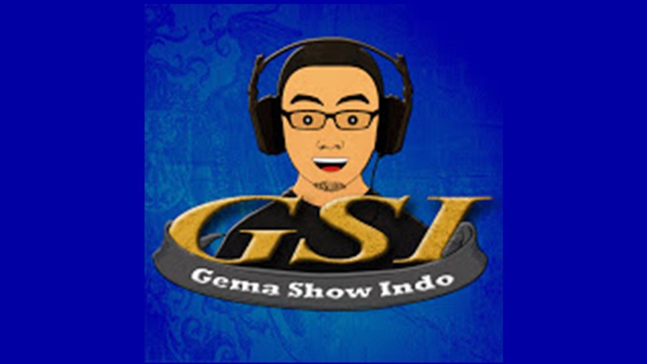 gema-show-indo