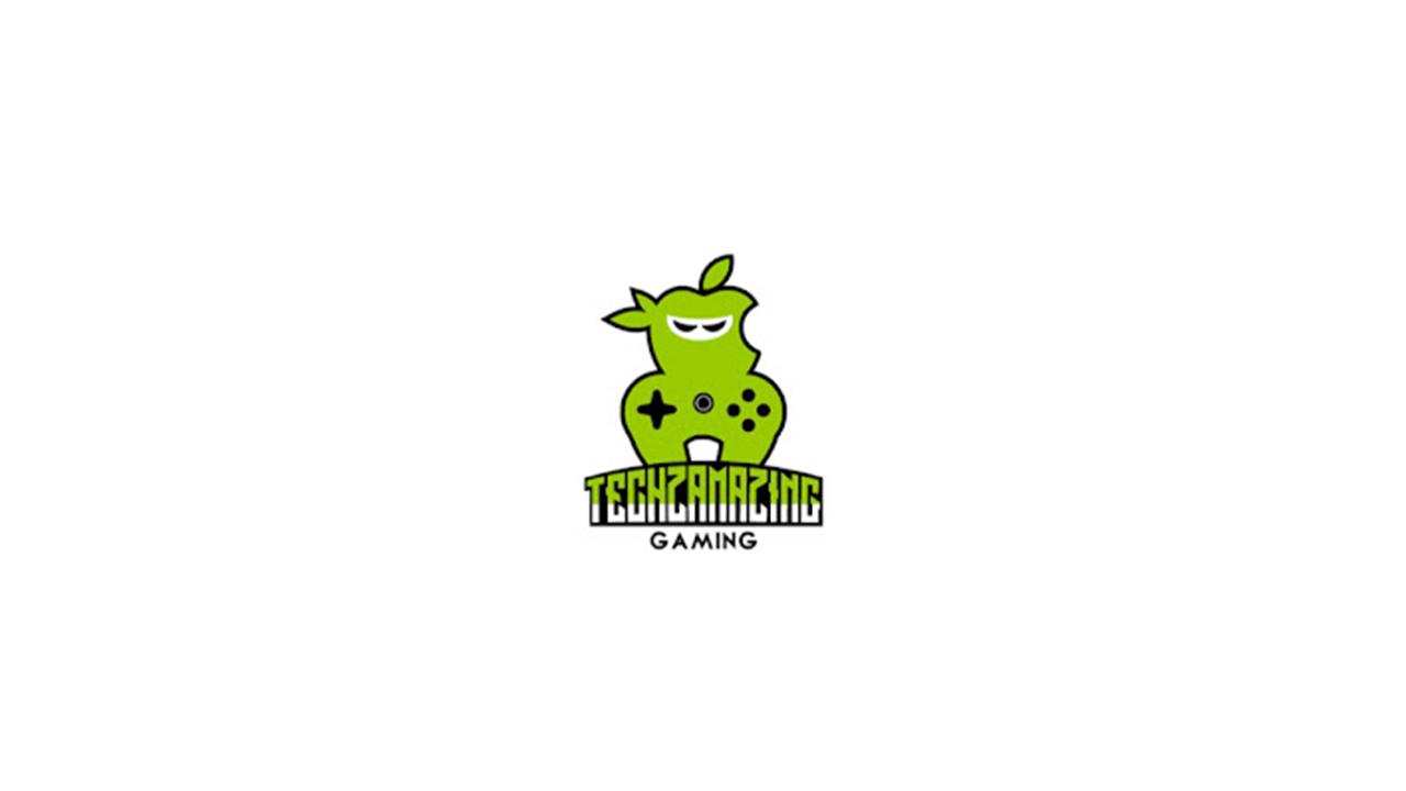 techzamazing