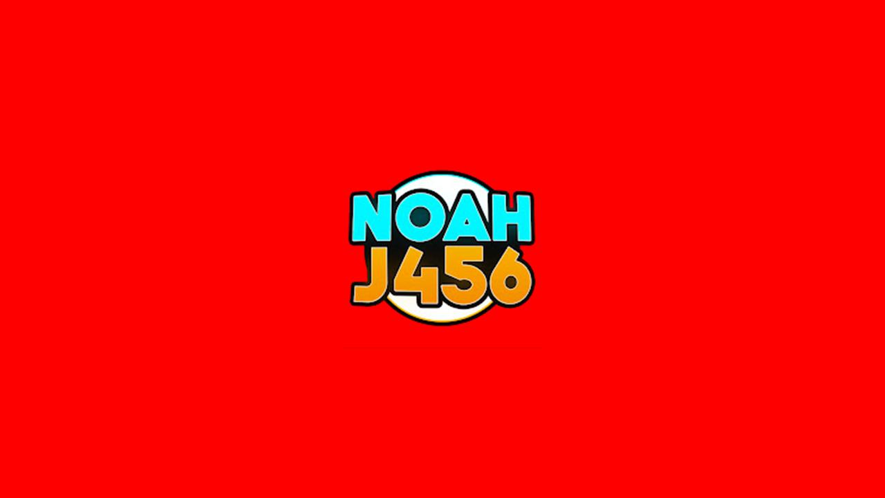 noahj456