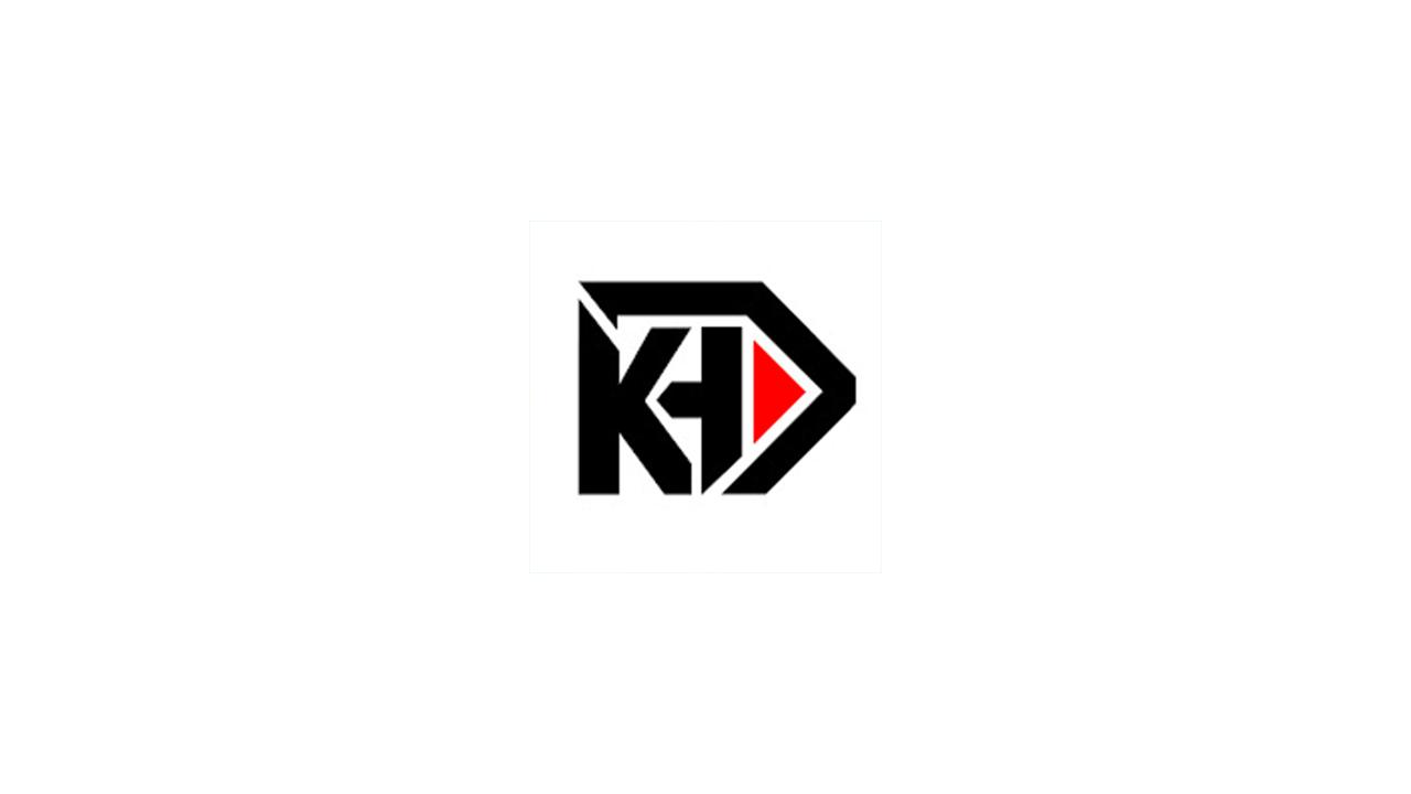 kackishd