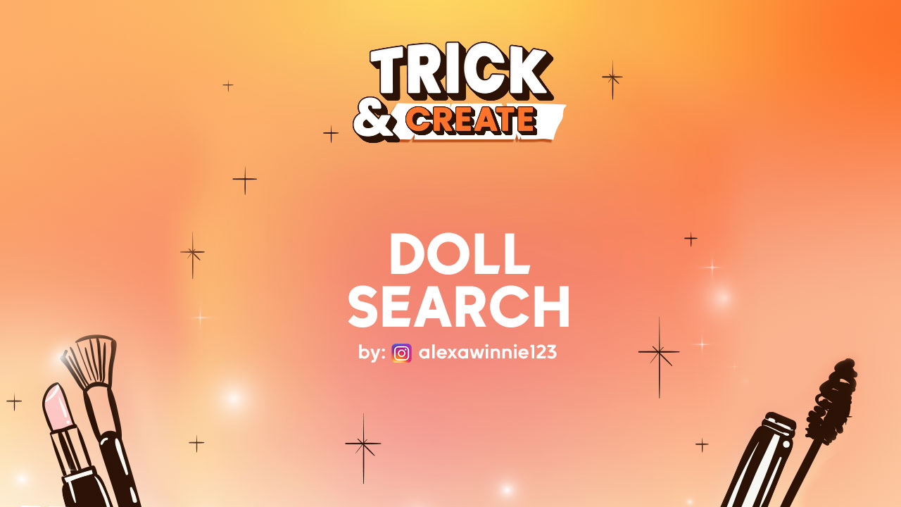 Doll Search